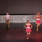 amy tyler school of dance childrens tap